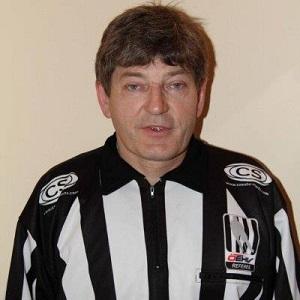 Martin Bogen