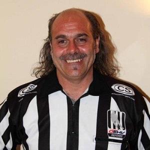Harald Felder