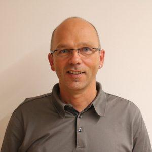 Werner Farmer