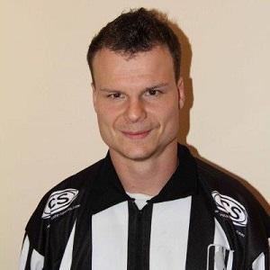 Patrick Kalb