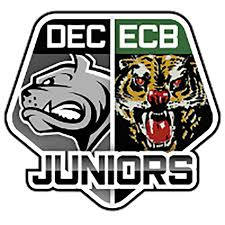 DEC/ECB Juniors