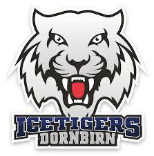 EHC Ice Tigers Dornbirn