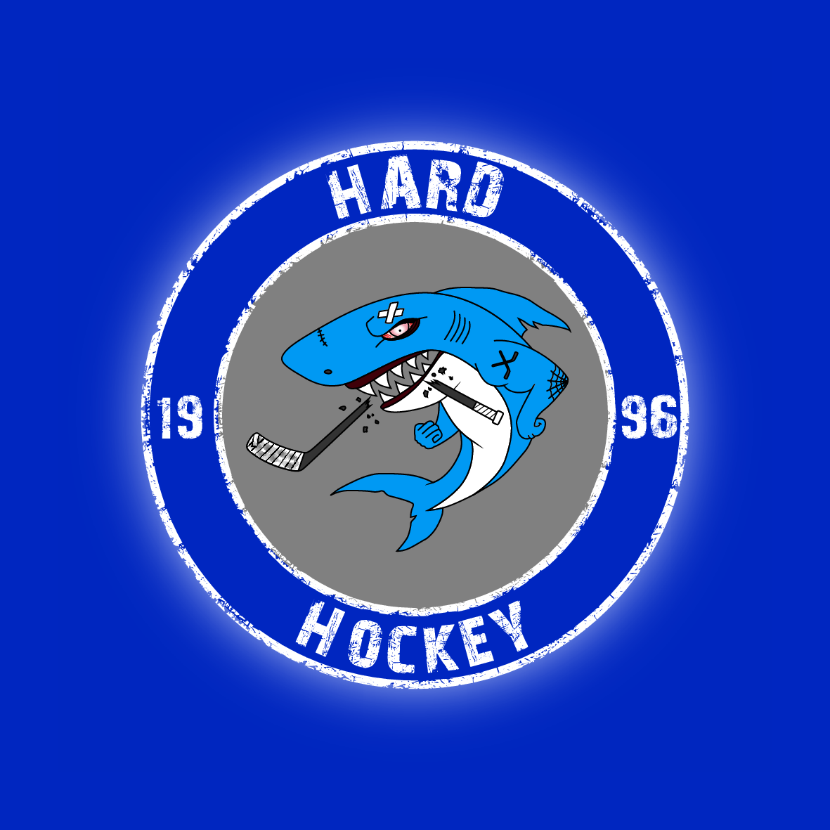EHC Hard