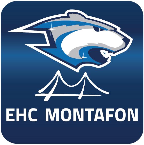 EHC Montafon