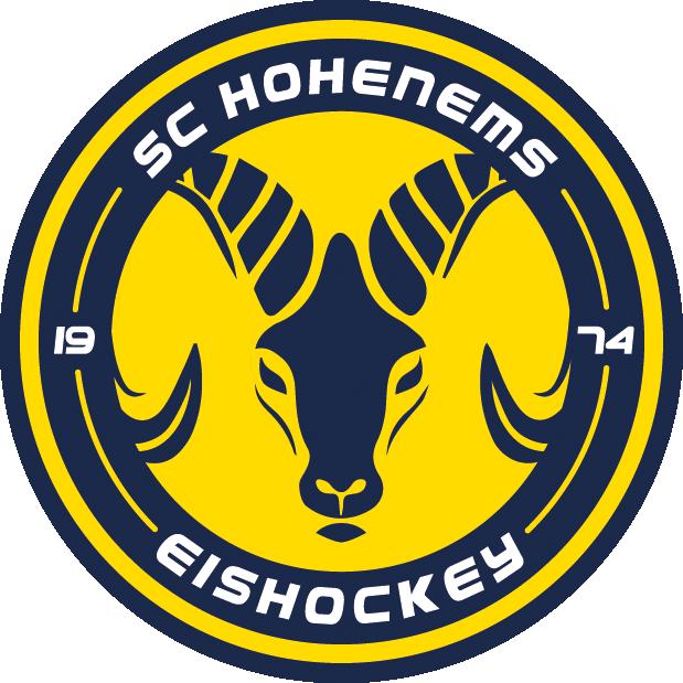 SC Hohenems 2