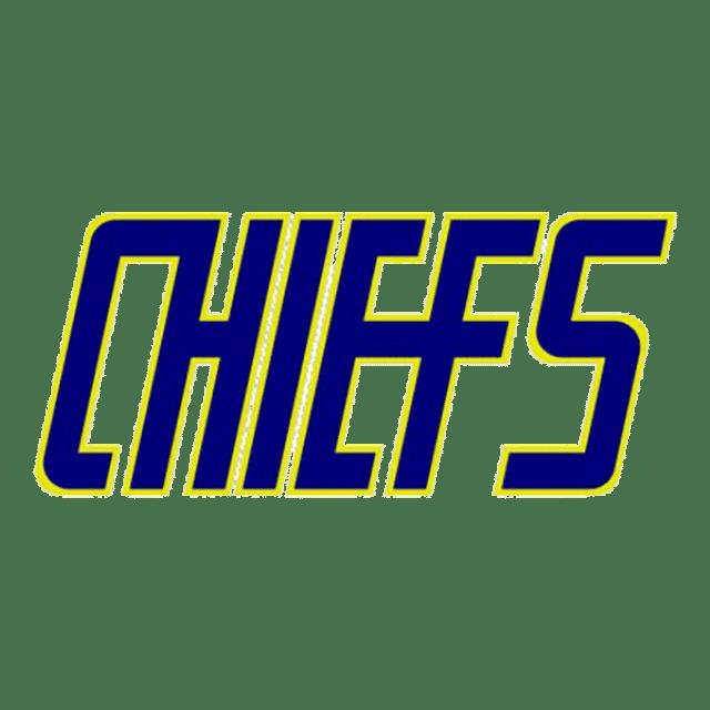 SPG Chiefs/Stiera
