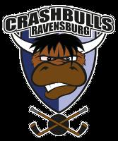Crashbulls Ravensburg