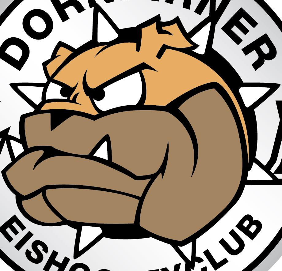 Bulldogs Dornbirn