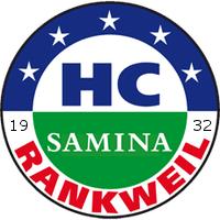 Walter Buaba/SAMINA Rankweil