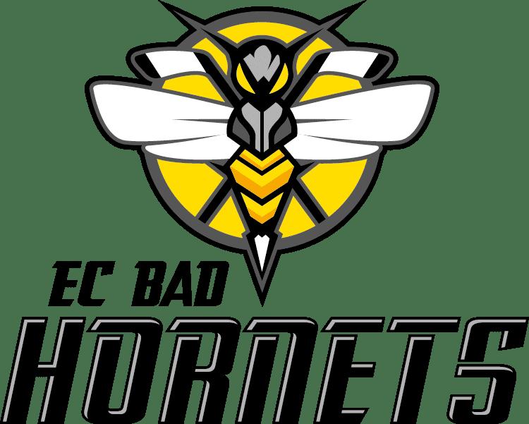 EC Bad Hornets