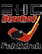 EHC Bischof Feldkirch