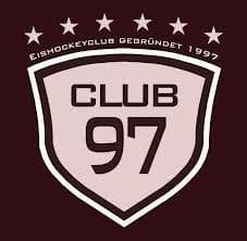 Eishockey Club 97