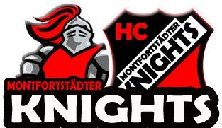 HC Montfortstädter Knights