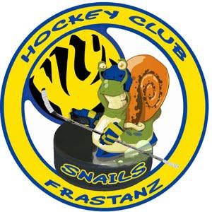 HC Snails Frastanz