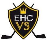 EHC Vaduz Schellenberg